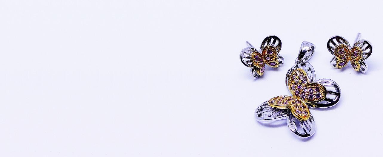 Silver Jewelry - Joognoo_Slider_Flutter
